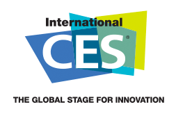 B_0214_CES_Logo