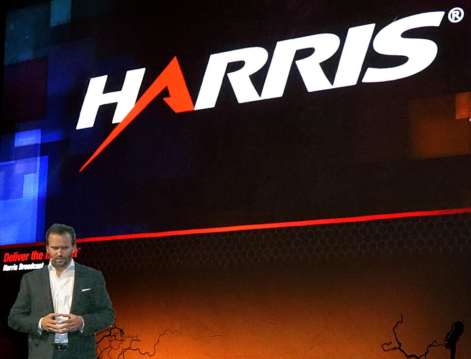 B_IBC12_Harris_Morris