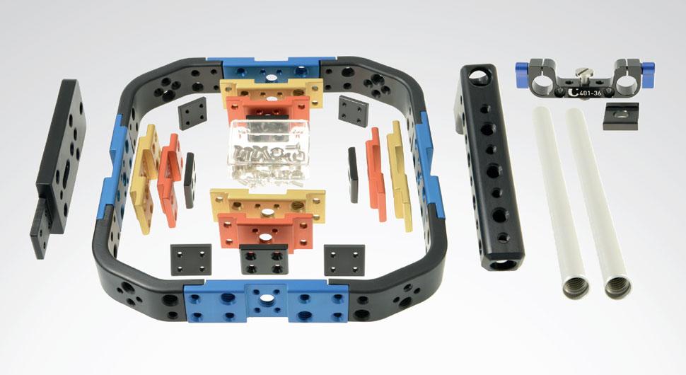 B_0213_Chrosziel_Custom-Cage-Universal-parts
