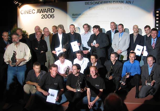 B_0906_Cinec_Awards