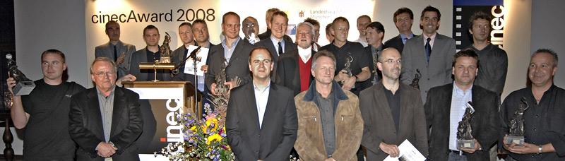 B_Cinec08_Gewinner