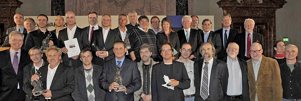 B_0910_Cinec_Awards