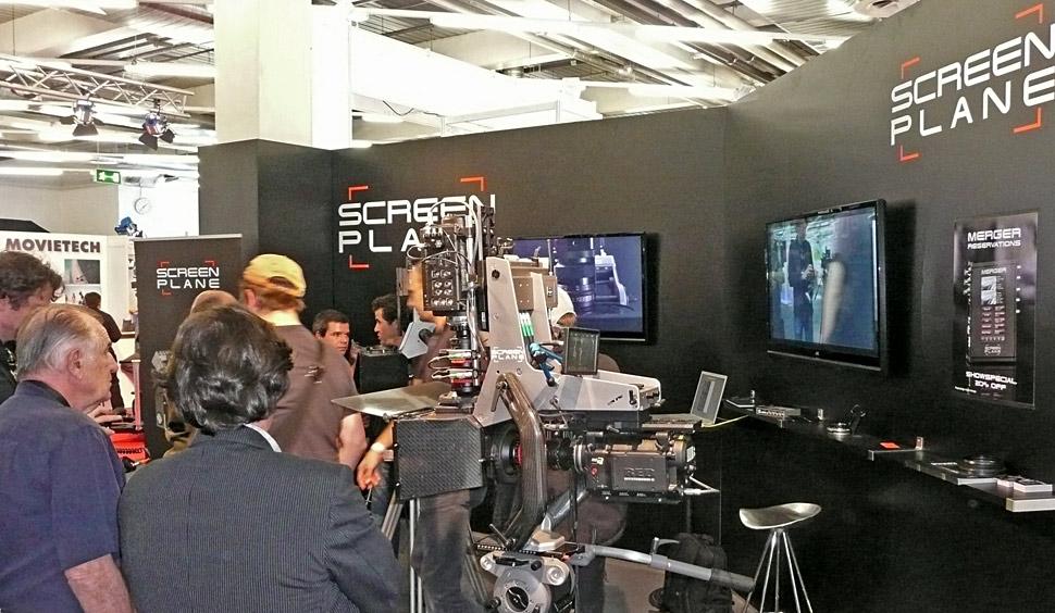 B_Cinec10_Screenplane