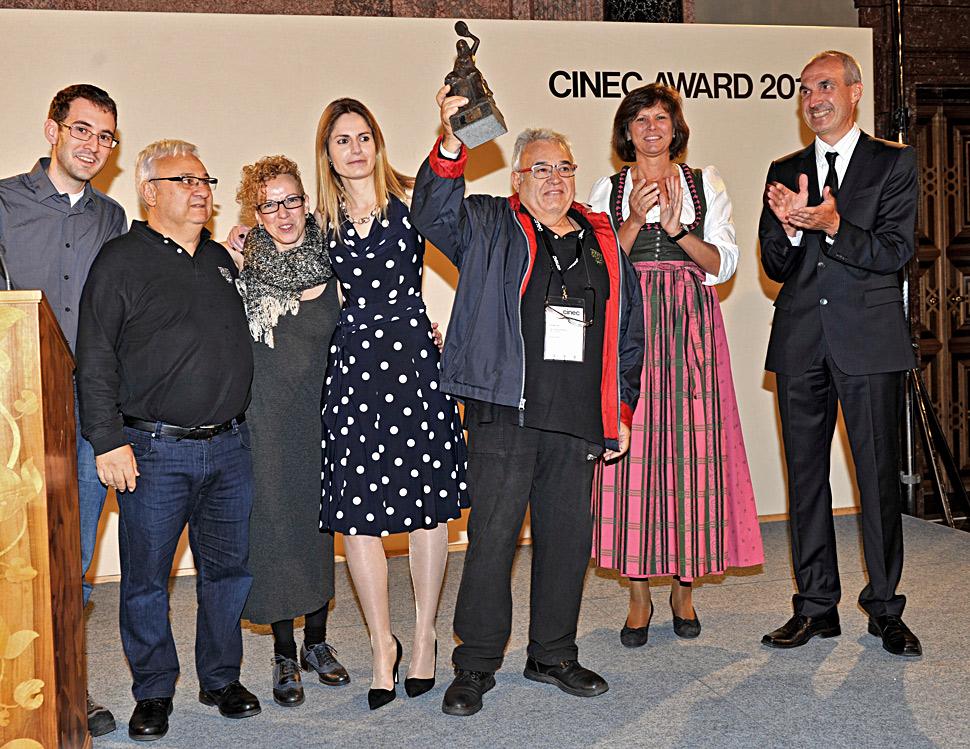 B_Cinec14_offiziell_10_Award