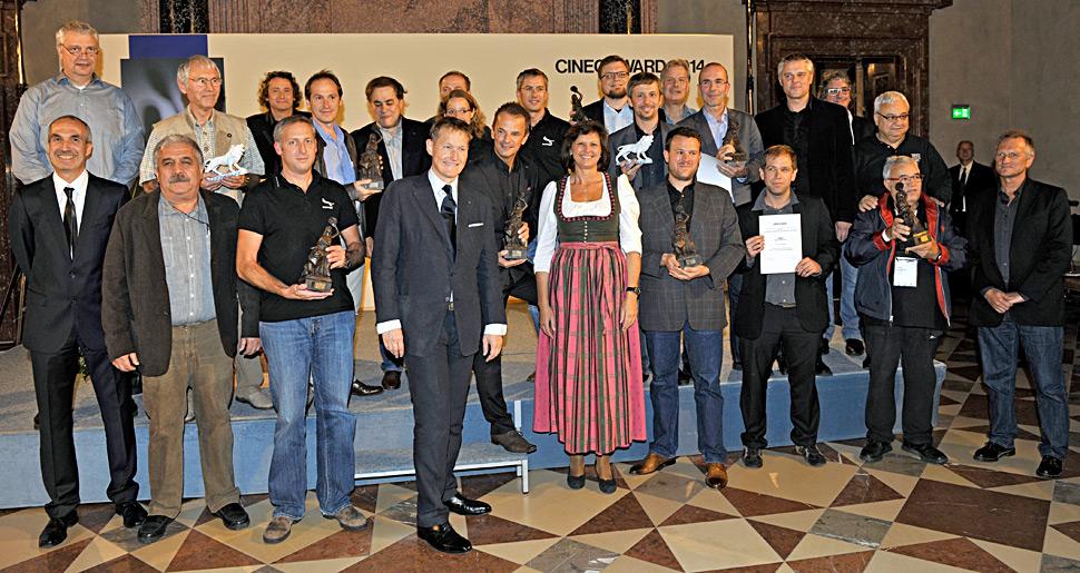 B_Cinec14_offiziell_9_Award