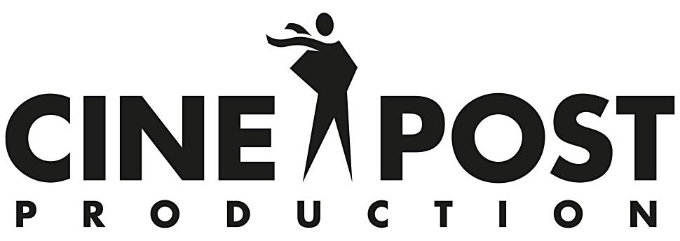 B_0813_Cinepostproduction_Logo
