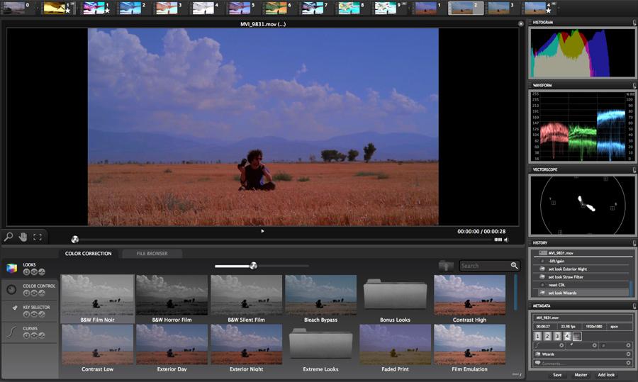 B_0213_Technicolor_CineStyle_Screen-UI
