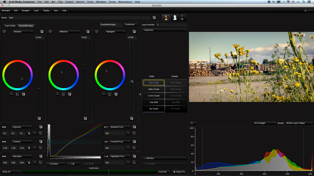 B_0713_Baselight_05_ui-fullscreen-01