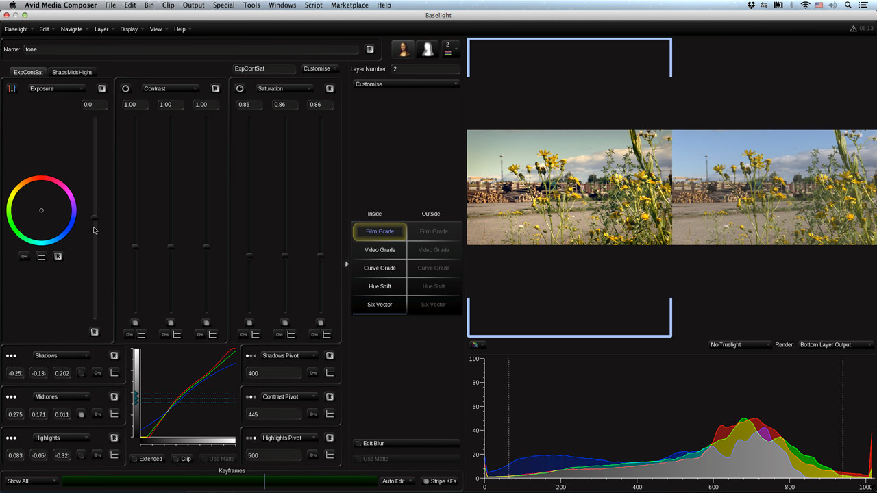B_0713_Baselight_06_ui-fullscreen-02