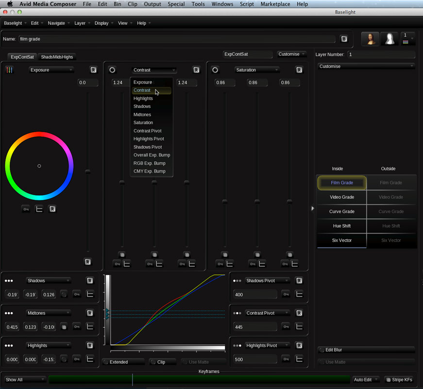 B_0713_Baselight_07_filmgrade-parameters-01