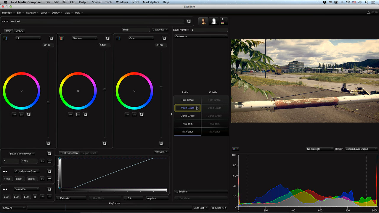 B_0713_Baselight_11_videograde-01