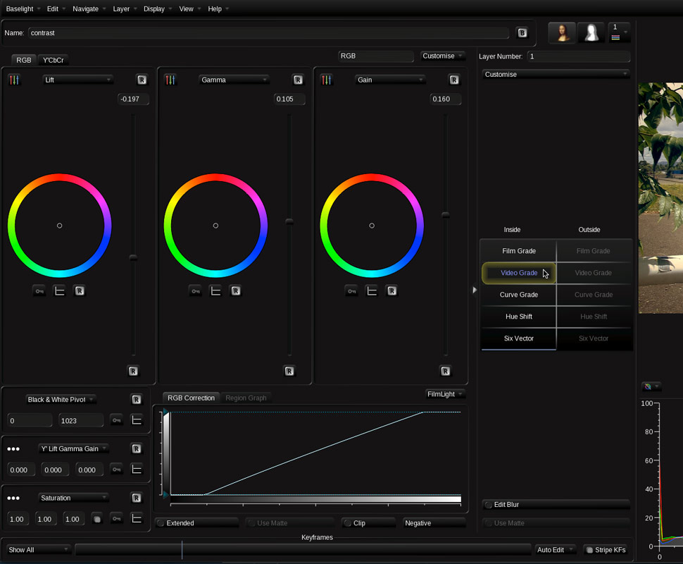 B_0713_Baselight_12_videograde-wheels-01
