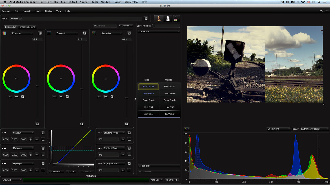 B_0713_Baselight_38_matching-finish-01
