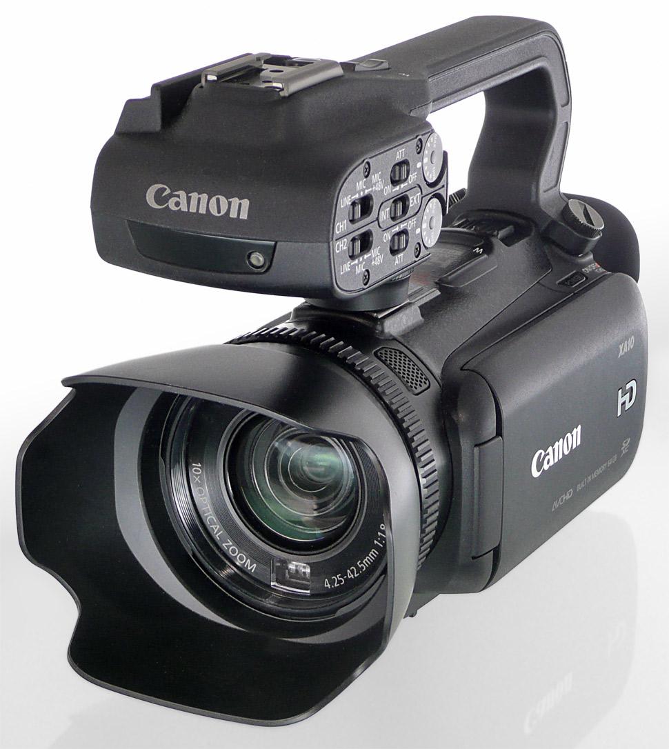 B_0611_Canon_XA_TLV_2