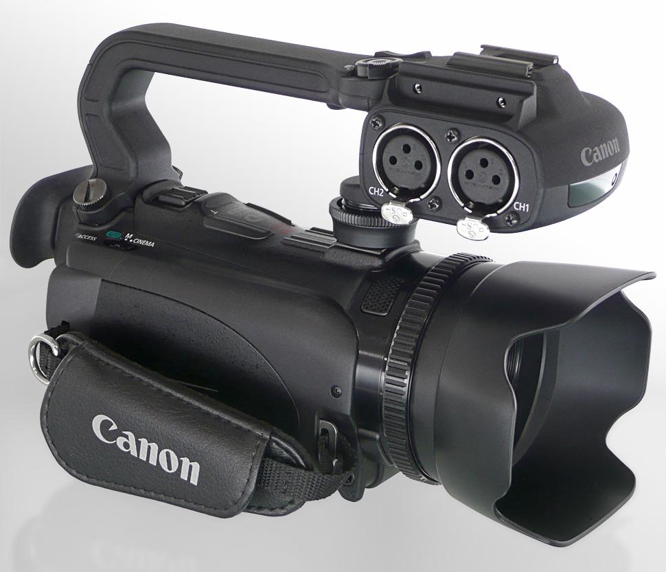 B_0611_Canon_XA_TRV_1