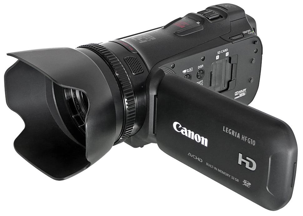 B_1111_Canon_HFG10_TLV