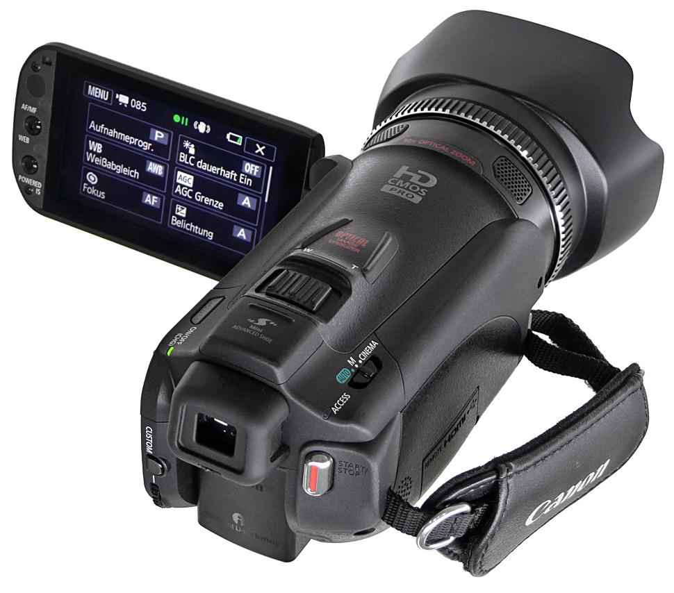 B_1111_Canon_HFG10_TRH