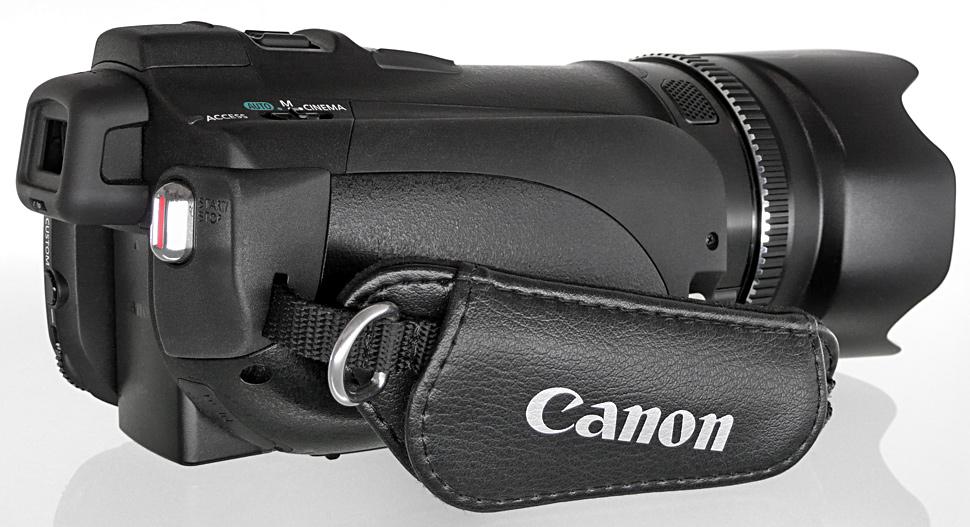 B_1111_Canon_HFG10_TRH_2