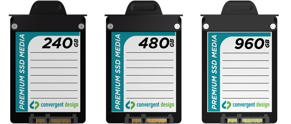 B_0513_Convergent_Odyssey7_SSD-Media