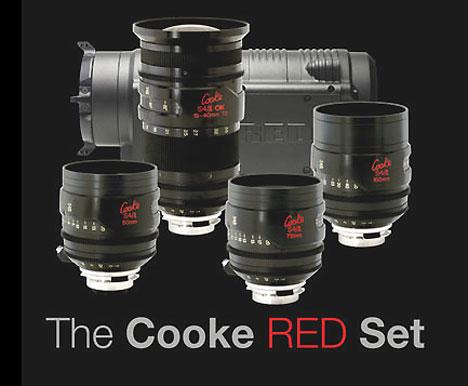 B_1107_cooke_red_set