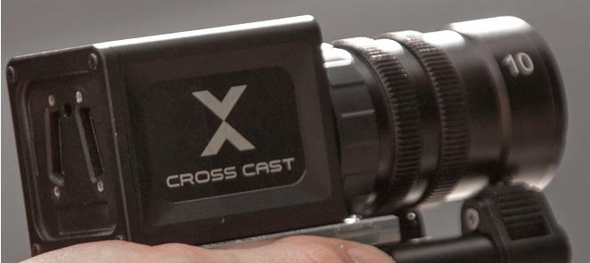 B_0715_Crosscast_XCAM_1050