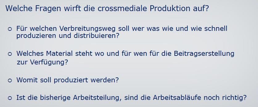B_0913_CM_02_FragenCrossmedial