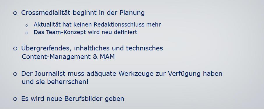 B_0913_CM_09_Planung