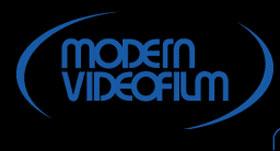 B_0703_ModernVideofilm