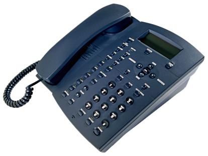 B_1009_Telefon