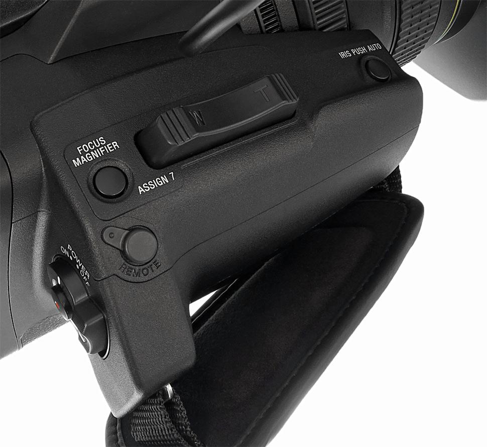 B_1113_Sony_Z100_D_09_Magnifier