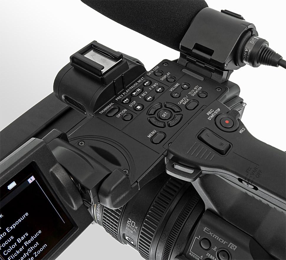 B_1113_Sony_Z100_D_10_Magnifier