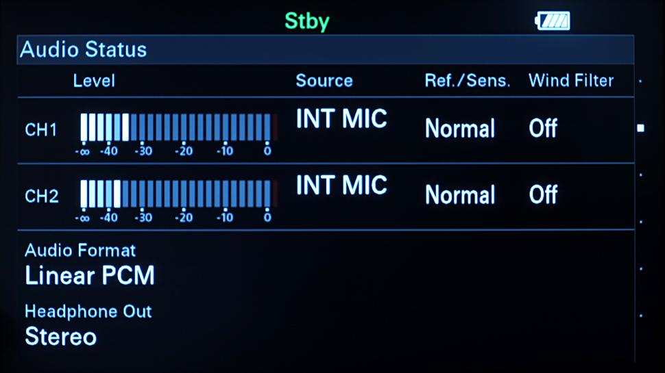 B_1113_Sony_Z100_Status_2