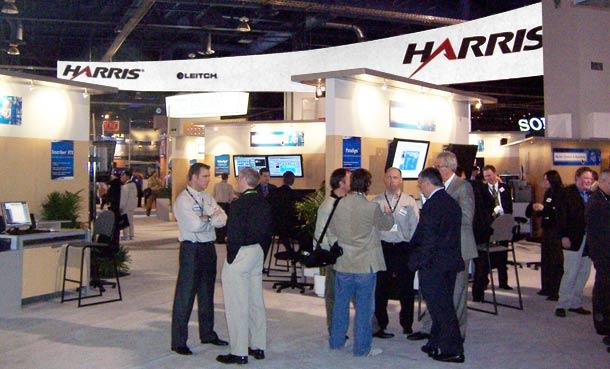B_NAB06_Harris