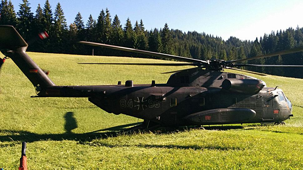 B_0715_G7_Hubschrauber