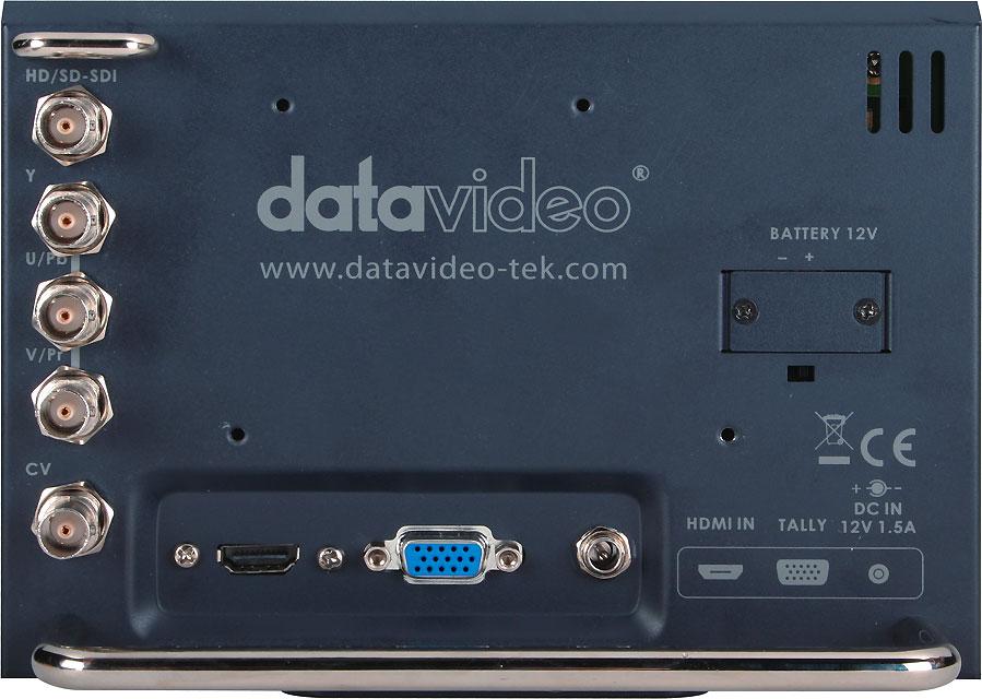 40097-B_1009_DataV_TLM700HD_B