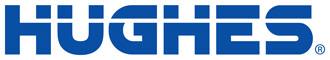 B_0713_Hughes_Logo