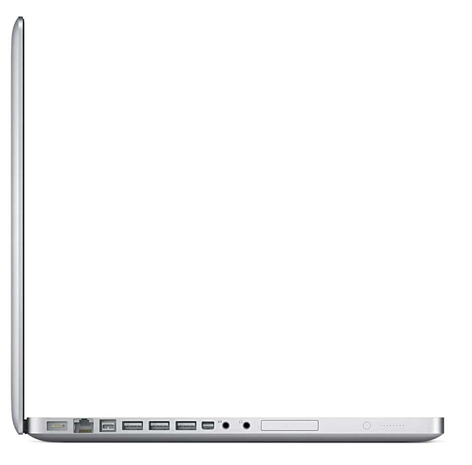 B_0709_MacBook