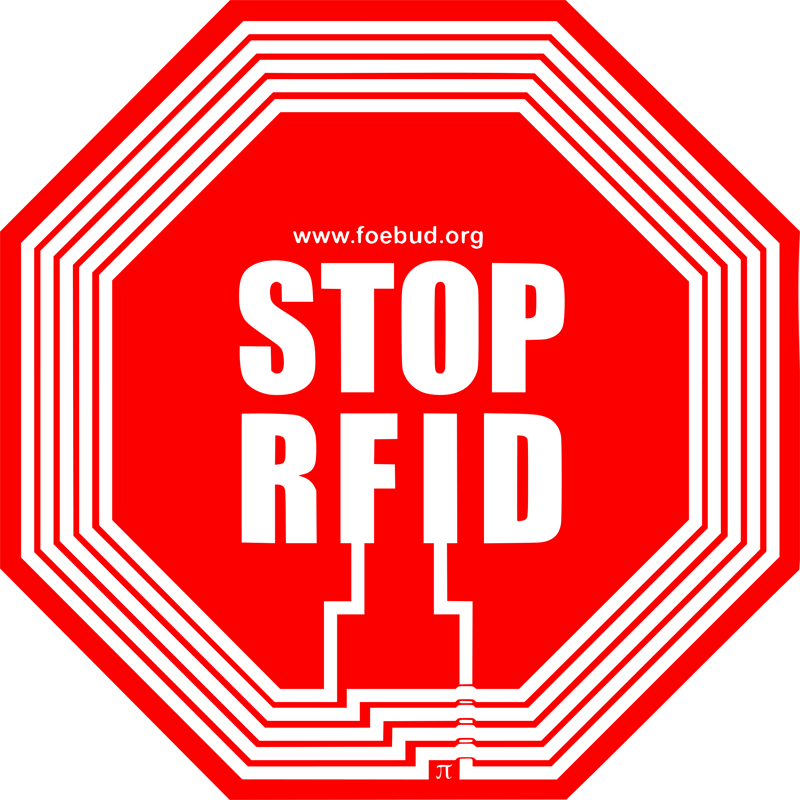 B_1009_Stop_RFID