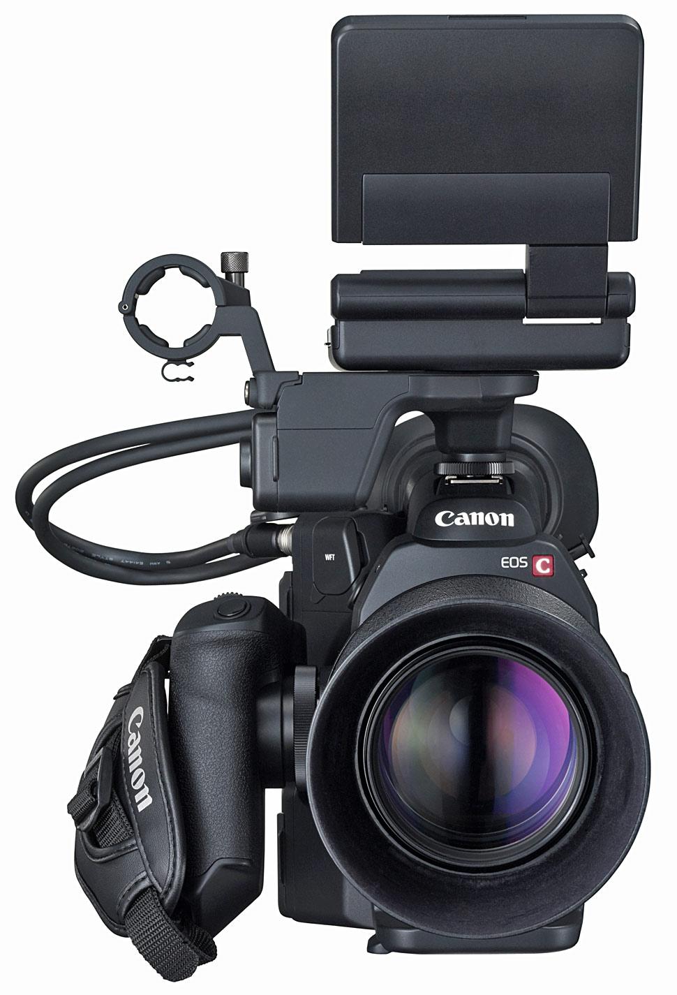 B_1111_Canon_C300_Full_F_1