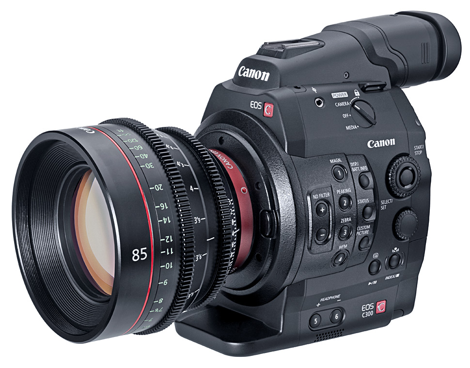 B_1111_Canon_C300_Naked_L_2