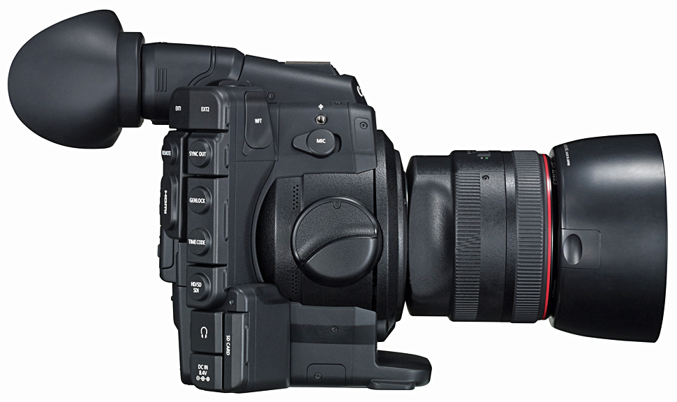 B_1111_Canon_C300_Naked_R_1