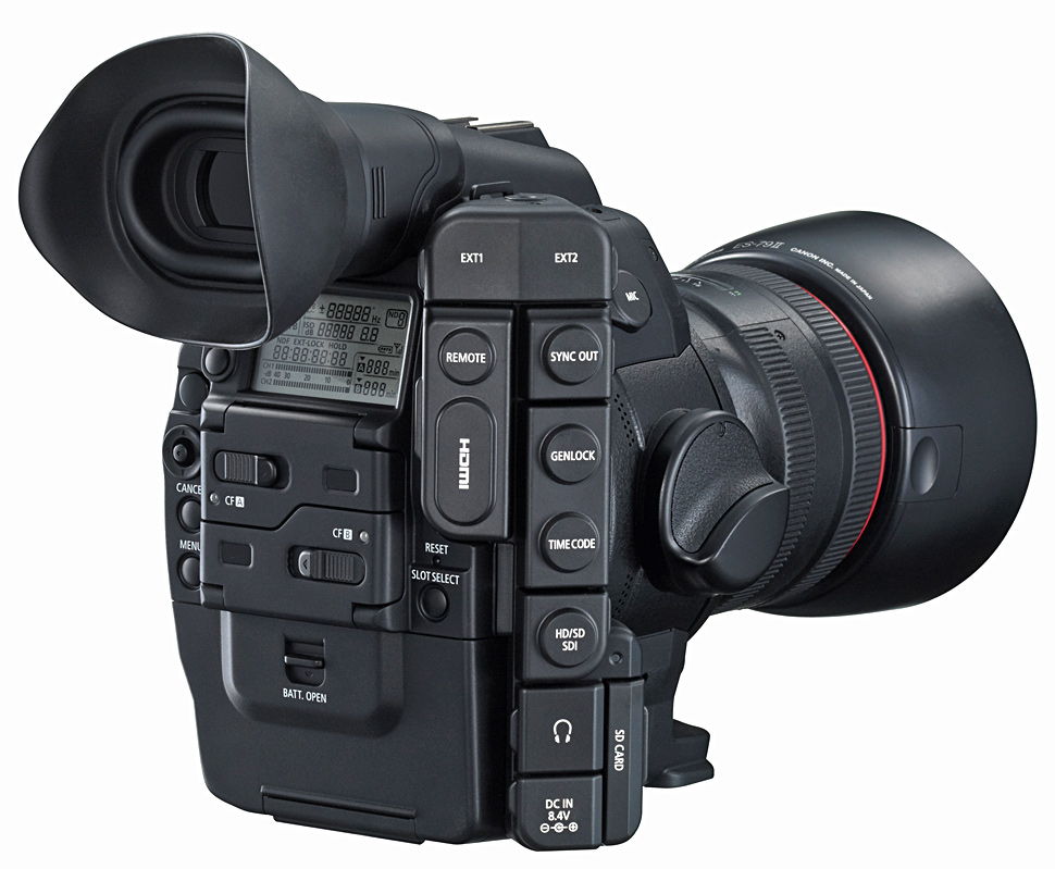 B_1111_Canon_C300_Naked_R_2