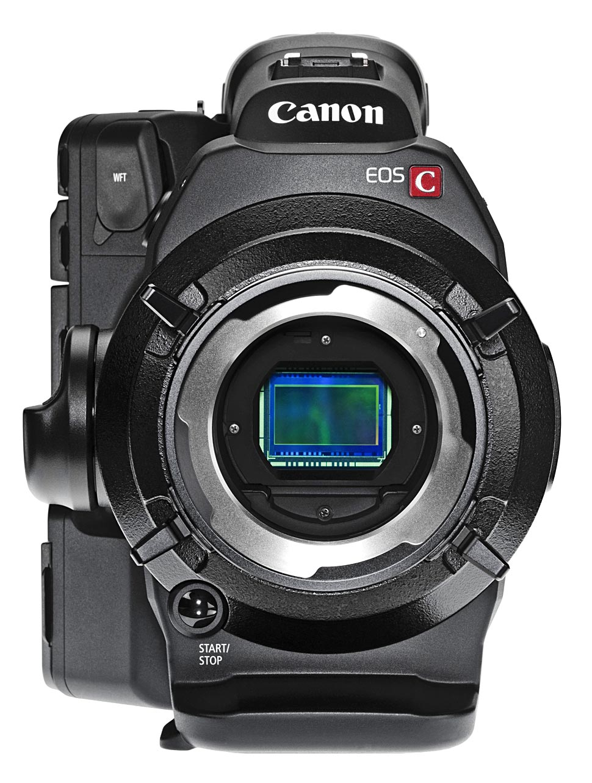 B_1111_Canon_C300_Sens_3