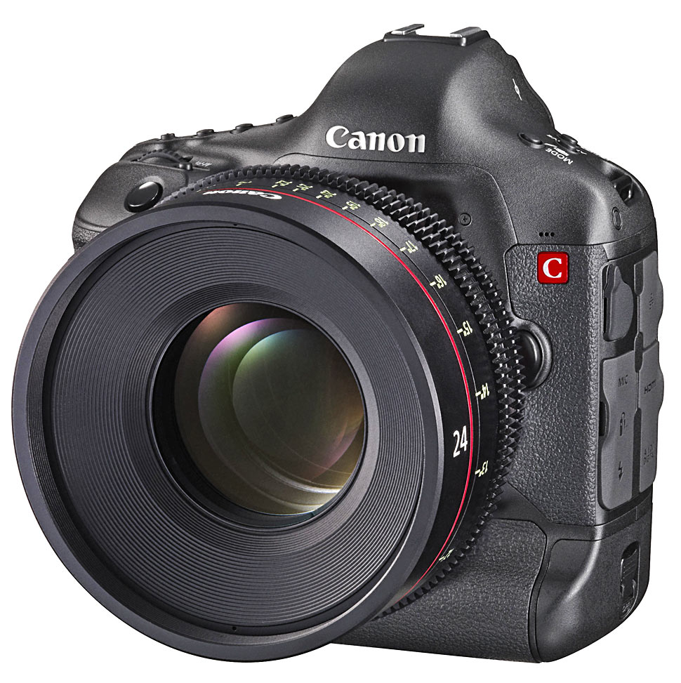 B_1111_Canon_CEOS_DSLR