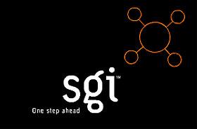 B_0101_SGI