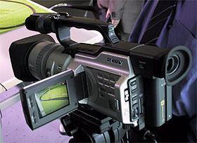 B_0500_SonyVX2000_LCD