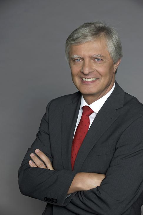 B_0315_ZDF_Bereczky_2