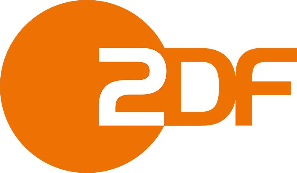 B_0315_ZDF_Logo