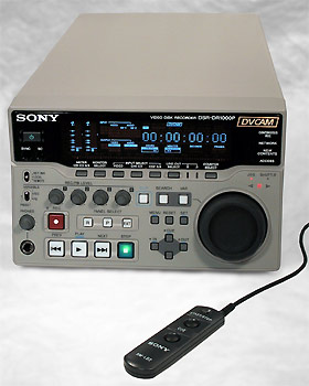 B_0203_Sony_DR1K_Front_FB