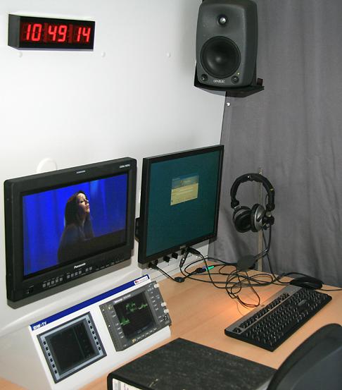 B_0910_DWTV_SM_Arbeitsplatz
